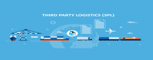 2 300x118 - Freight Futures: Carriers to Choose